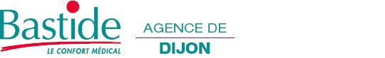 Bastide Le Confort Médical Dijon